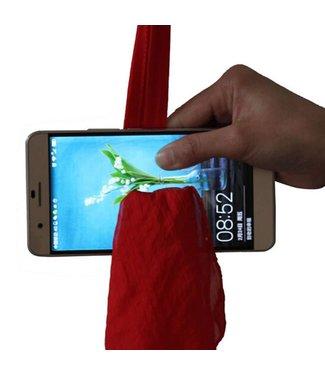 Silk Thru Phone, China (M10)