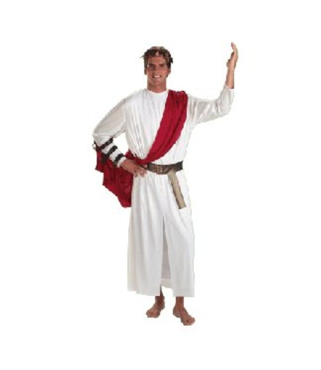 Roman God