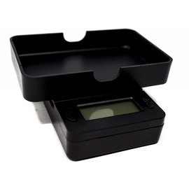 Portable Digital Scale by CR