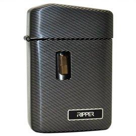 VPR Brands LP Ripper Essential Oil & Wax Vaporizer