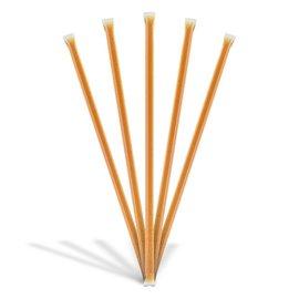 Pinnacle CBD CBD Honey Sticks 10mg Full Spectrum by Pinnacle Hemp