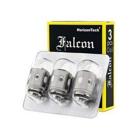 Falcon M-Triple Mesh Coil .2ohm - 95watt 3 pack by Horizon Tech