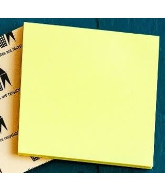 SvenPad® Sven Notes, Sticky Notes - Single Pack by Brett Barry and Phoenix Mentalist