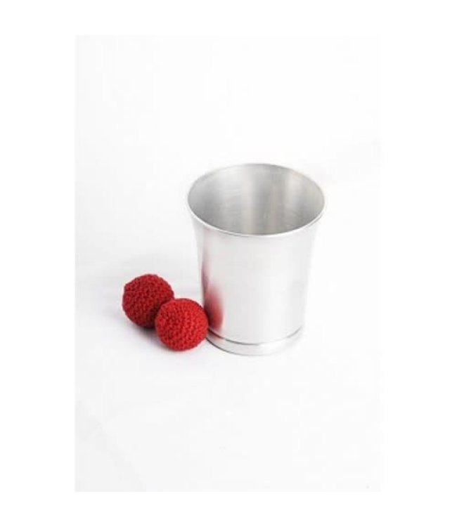 Standard Chop Cup by Ickle Pickle Products