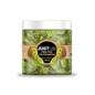 CBD Dried Fruit Kiwi Chunks 500mg by Just CBD
