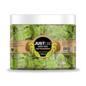 CBD Dried Fruit Kiwi Chunks 1000mg by Just CBD