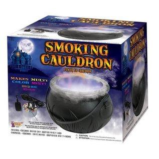 Forum Novelties Smoking Cauldron by Forum Novelties