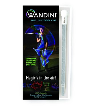 Wandini by Fun In Motion
