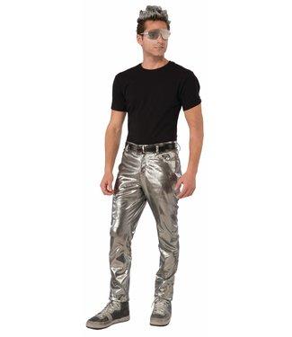 Forum Novelties Futuristic Pants Adult 34 inch by Forum Novelties