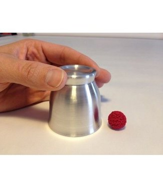 Mini Wide Mouth Chop Cup by Ickle Pickle Products