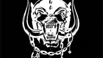We Are  Motörhead And We Play Rock 'N' Roll