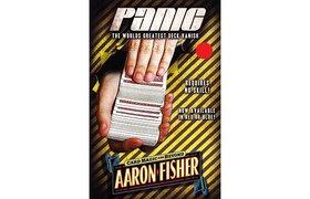 Aaron Fisher