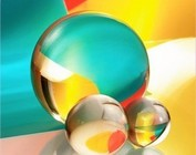 Amlong Crystal
