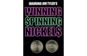 Diamond Jim Tayer
