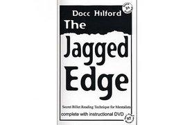 Docc Hillford