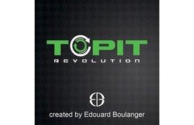 Edouard Boulanger