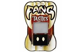 Fangtasticks