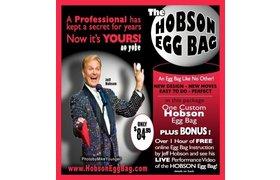 Hobson Enterprises