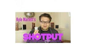 Kyle Marlett