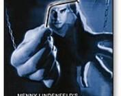 Menny Lindenfeld