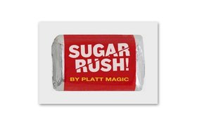 Platt Magic