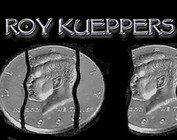 Roy Kuppers
