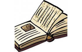 Sentinel Books