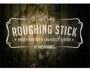 Vanishing Inc.