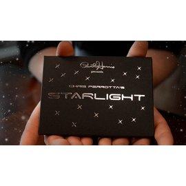 Starlight - Card