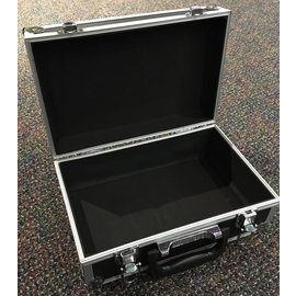 Ronjo Magic Case or Make-up Case (/901)