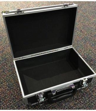 Ronjo Magic Case or Make-up Case (/901)