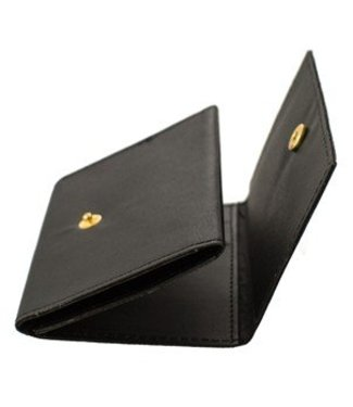 Magic Wallet For Mind Reading by Magic Makers (M10)
