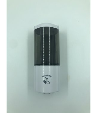 Sanitizer Sensor Dispenser 500ml, Wall Mount