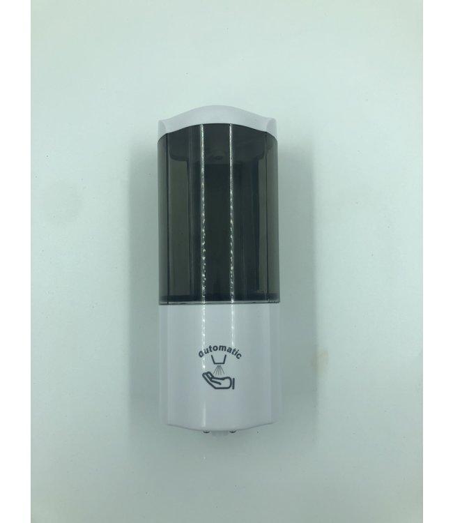 Sanitizer Sensor Dispenser 500ml, Wall Mount