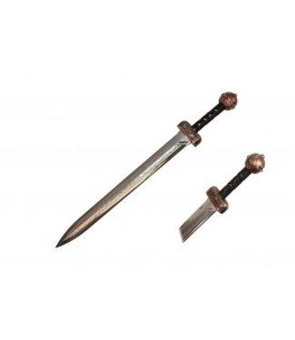 Sword Gladius Polypropylene 32 1/4 inch