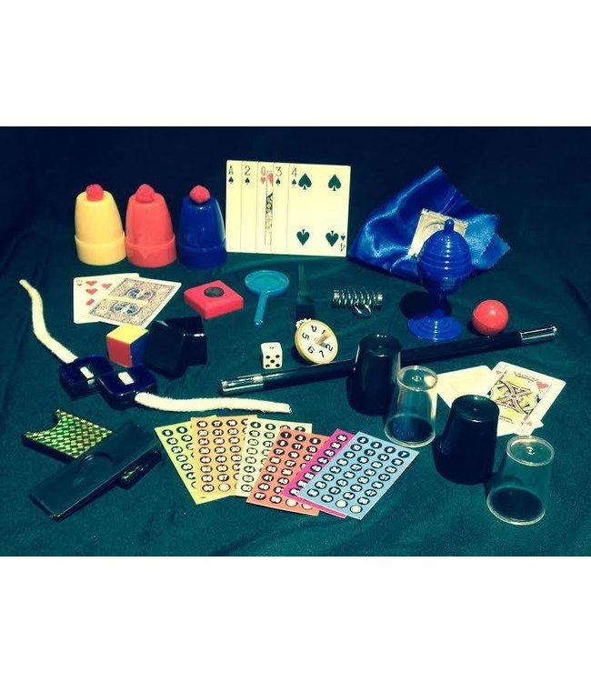 Ronjo Top Hat of Magic - $25.00