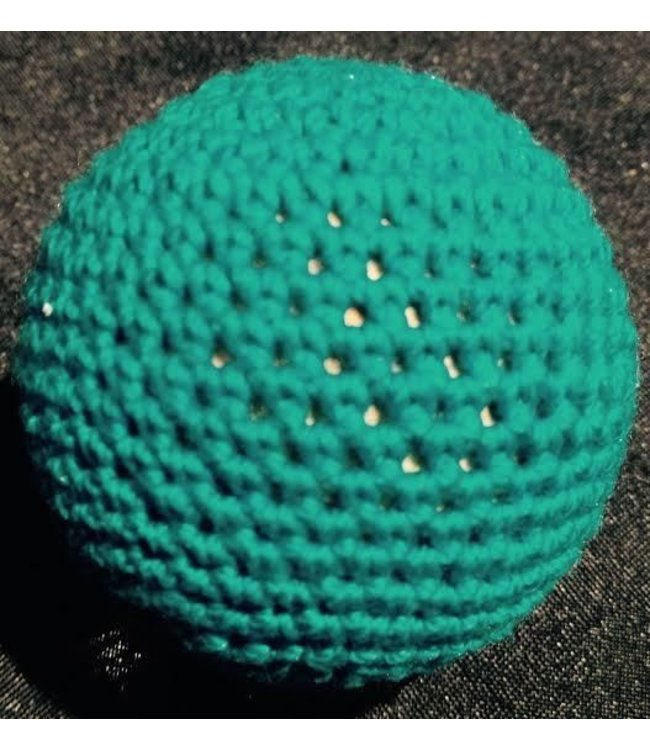 Ronjo Load Ball, 1 1/2 inch Cork - Turquoise (M8)