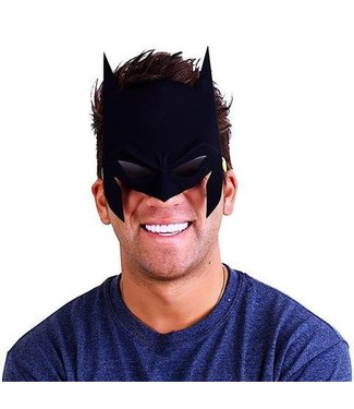 Sun-Staches Sunglasses Batman Sunstaches