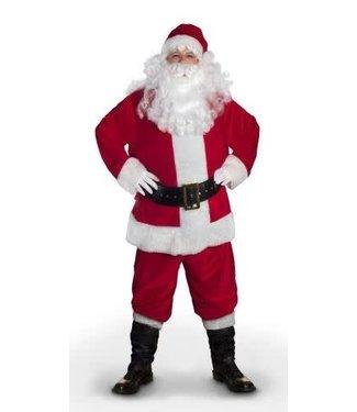 Economical Santa Suit XL - SW