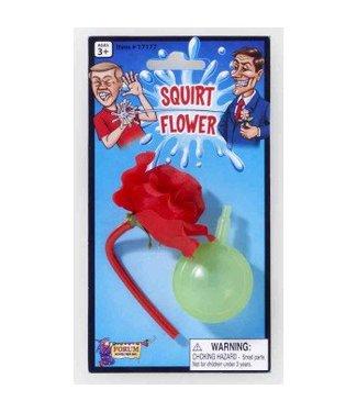 Forum Novelties Squirt Flower