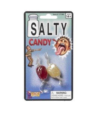 Forum Novelties Salty Candy