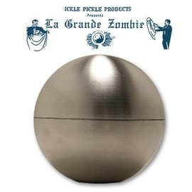 Zombie Ball by Ickle Pickle Products