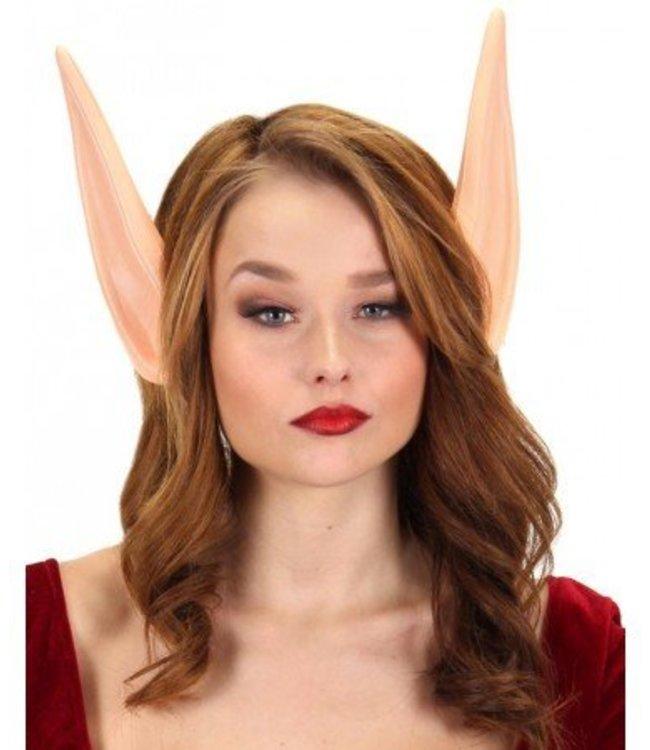 Elope Giant Elf Ears Headband by Elope