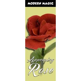 Appearing Rose, Small - Modern Magic