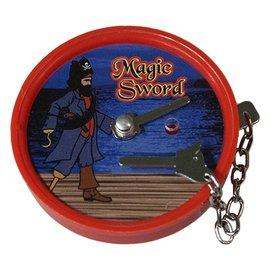 Forum Novelties Magic Sword Trick by Forum Novelties