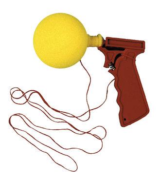 Foam Ball Shooter