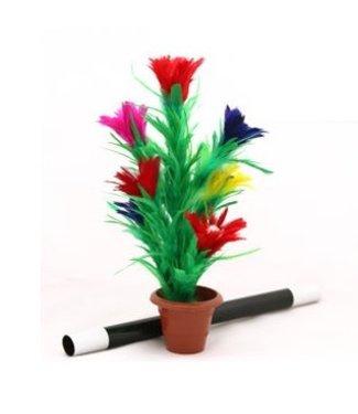 Anti-Gravity Flower Pot  by Ronjo M11