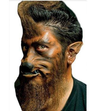 Cinema Secrets Werewolf Ear Tips  by Woochie