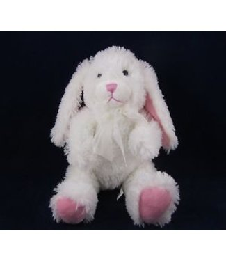 Plush Rabbit - Small