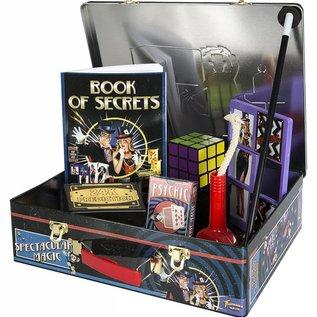 Spectacular Magic Set by Fantasma Toys